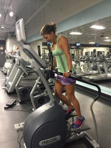 фитнес зал дешево, как экономить на фитнесе
