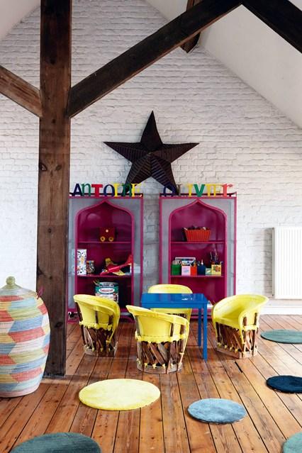 детский стульчик, детский стол, мебель для детей