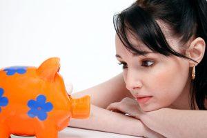 семейный бюджет, управление финансами, домашняя бухгалтерия