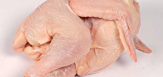 как размораживать курицу