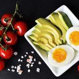 почему полезны овощи
