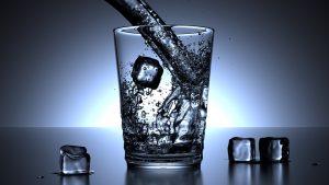 калькулятор сколько пить воды в день