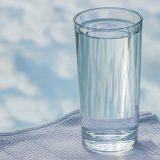 сколько пить воды в день калькулятор