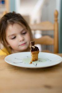 причины зависимости от сладкого