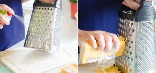 супер лайфхаки для кухни