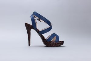 правила выбора обуви