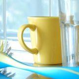 как мыть стекло