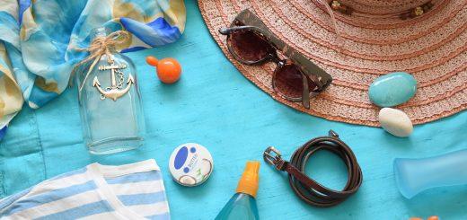на чем можно сэкономить в отпуске