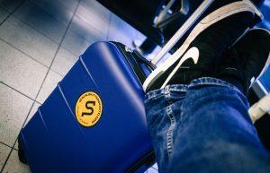 как сэкономить на багаже