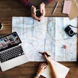 как спланировать отпуск