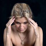 домашние средства от головной боли