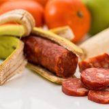 как нас обманывают производители продуктов питания