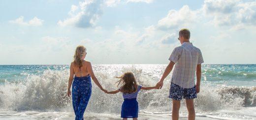 как накопить на отпуск, кредит на отпуск