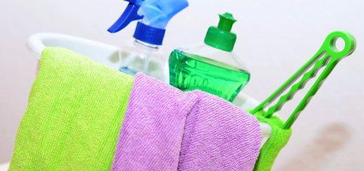 что нужно мыть каждый день