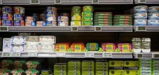 на каких продуктах нельзя экономить