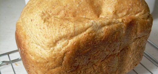 выгодно ли печь хлеб в хлебопечке