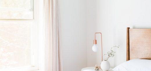 стиль минимализм в интерьере квартиры